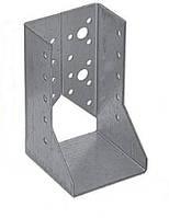Крепление балок внутр. WBW-4 100x140x75x2,0