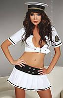 Обольстительный костюм морячки Livia corsetti PALLAVI