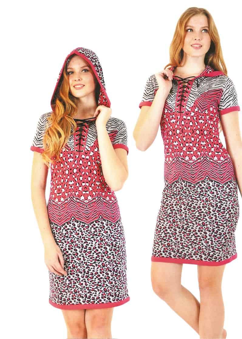 Женское платье производство украина
