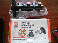 Цилиндр главный тормозной ВАЗ 2108
