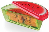 Контейнер судок для хранения арбуза 3 л