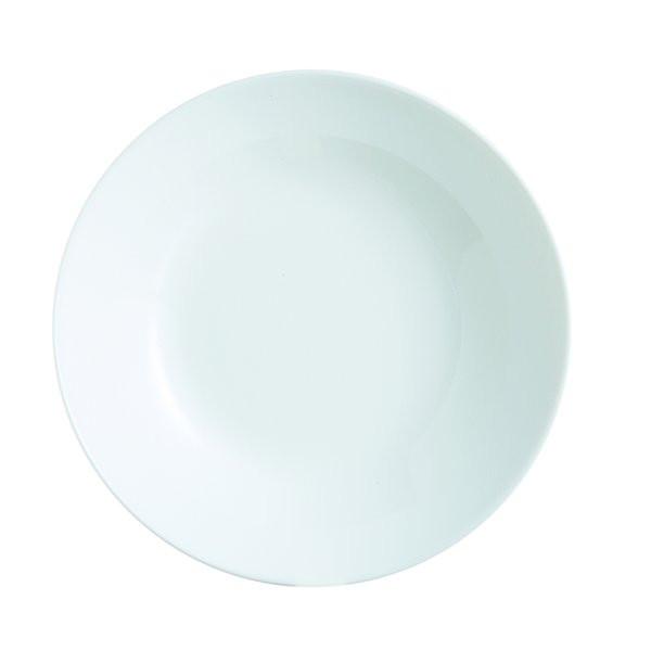Тарелка 20см Zelie 4003l