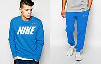 Спортивный костюм Nike xs