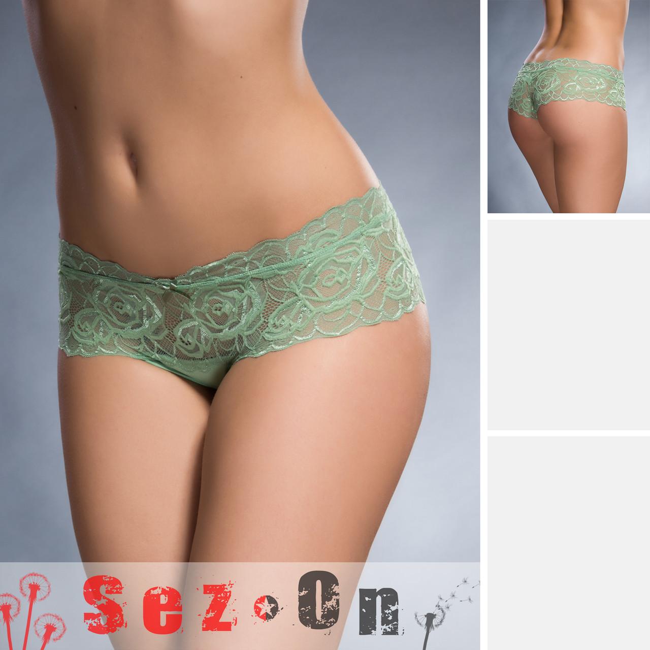 прозрачные шорты женские фото