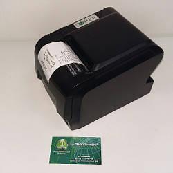 Термопринтер чеков POS 88 V ( 88мм )