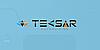 Видеорегистратор Tecsar HDVR+500ГБ HDD