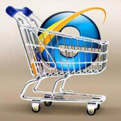 Преимущества покупки в интернете
