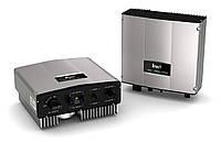 INVT solar MG750TL  инвертор для солнечных панелей преобразователь
