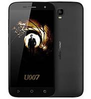 Смартфон Ulefone U007 , фото 1