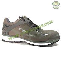 Ботинки рабочие (Shoe) серые Bellota, артикул 72222G