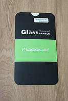 Защитное стекло OPPO R7 (Mocolo 0.33 mm)