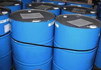 Метиленхлорид (дихлорметан, хлористый метилен)