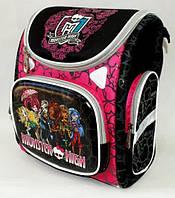 """Школьный Рюкзак """"Monster High""""!"""