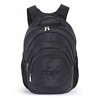 Рюкзак школьный для мальчиков Dolly 587