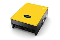 INVT solar BG10KTR  3 фазы  инвертор для солнечных панелей преобразователь