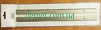 Комплект ножей для рейсмуса JET JWP-12, Энергомаш РС-14203, Sturm TH-14203 (2 ножа сталь HSS 18% 319x18,2x3,2)