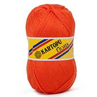 Kartopu Flora - 210 оранж