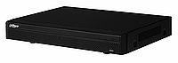 4K 16PoE Cетевой видеорегистратор DAHUA DH-NVR5216-16P-4KS2E