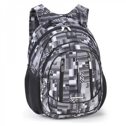 Рюкзак школьный для мальчиков Dolly 574, цвета в ассортименте, фото 2