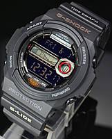 Часы Casio G-Shock GLX-150-1  , фото 1