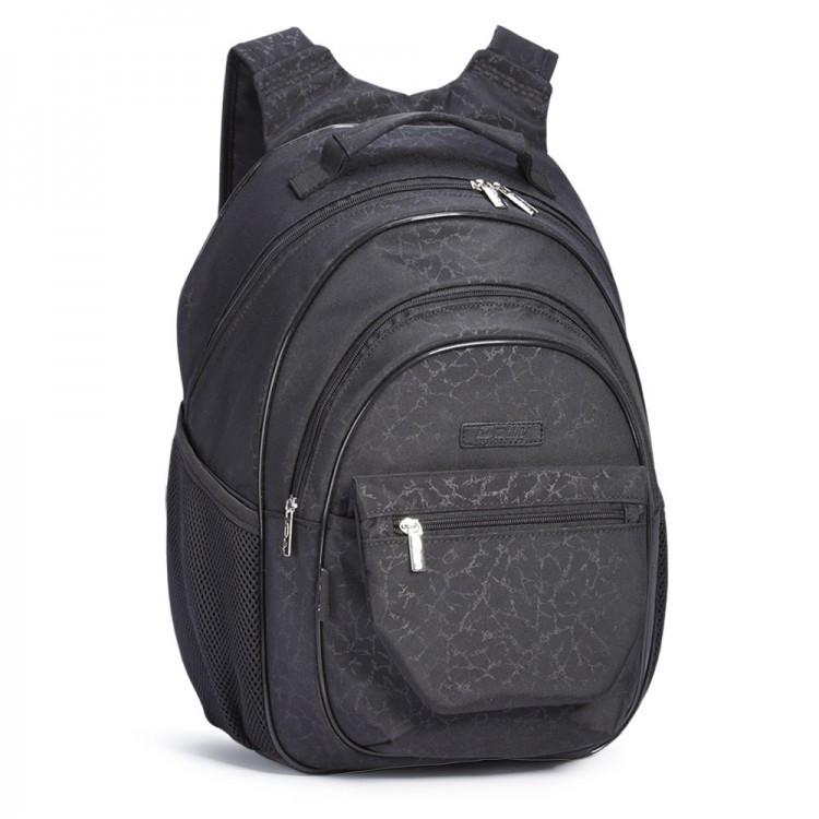 Рюкзак школьный для мальчиков Dolly, 569, цвета в ассортименте