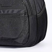 Рюкзак школьный для мальчиков Dolly, 569, цвета в ассортименте, фото 2