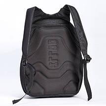 Рюкзак школьный для мальчиков Dolly, 569, цвета в ассортименте, фото 3