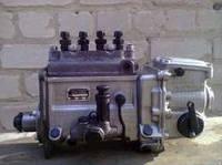 Топливная аппаратура СМД 18,22