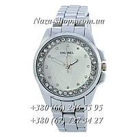 Chanel SSBN-1047-0002