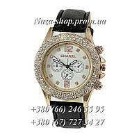 Chanel SSBN-1047-0004