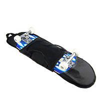 Сумка Чехол для скейта / Penny Long ( bag for skeit board )