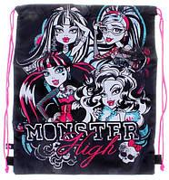 "Сумка для обуви Monster High (MHBB-RT3-883), ТМ ""Академия Групп"""