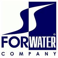 Ремонт насосов Forwater