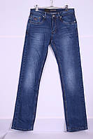 Мужские джинсы c 30 по 40 размерPagalee( код 6342)