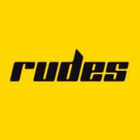Ремонт насосов Rudes