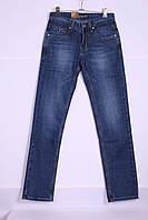 Мужские джинсы VIRSACC ( код  542), фото 1