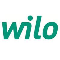 Ремонт насосов Wilo