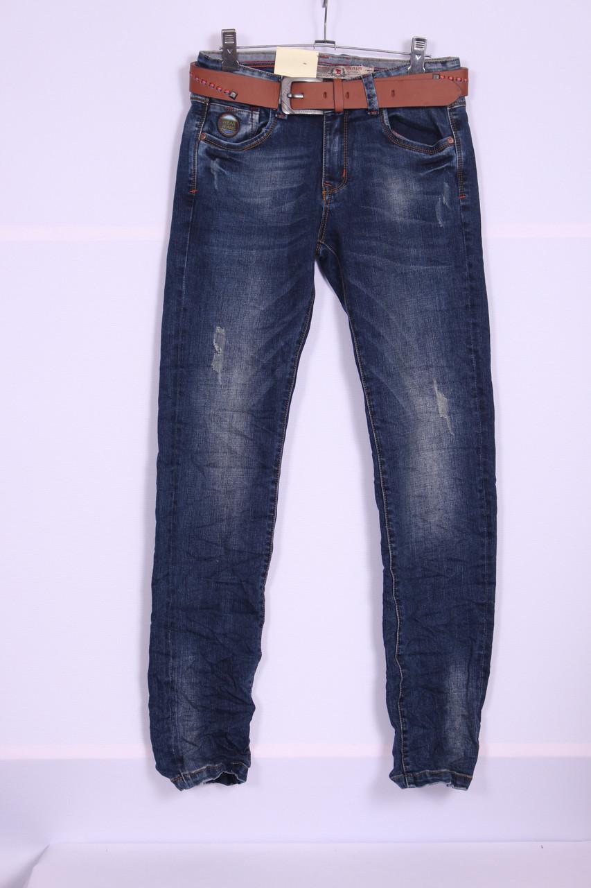 Мужские джинсы Ramsden ( код 039)