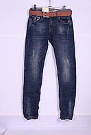 Мужские джинсы Ramsden ( код 039), фото 1