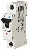 Автоматический выключатель PL4-C63/1