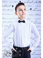 """Детская рубашка """"Style-2"""" Zironka"""
