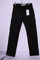 """Мужские джинсы-карго """"Iteno""""30-42рр.( есть другие модели и цвета )"""