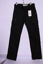 """Чоловічі джинси-карго """"Iteno""""30-42рр.( є інші моделі і кольору )"""