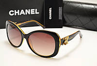 Женские солнцезащитные очки Chanel 1331 s, фото 1