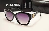 Женские солнцезащитные очки Chanel 5300 Q, фото 1
