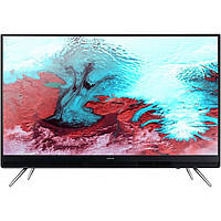Телевизор Samsung UE40K5100 (PQI 200Гц, Full HD)