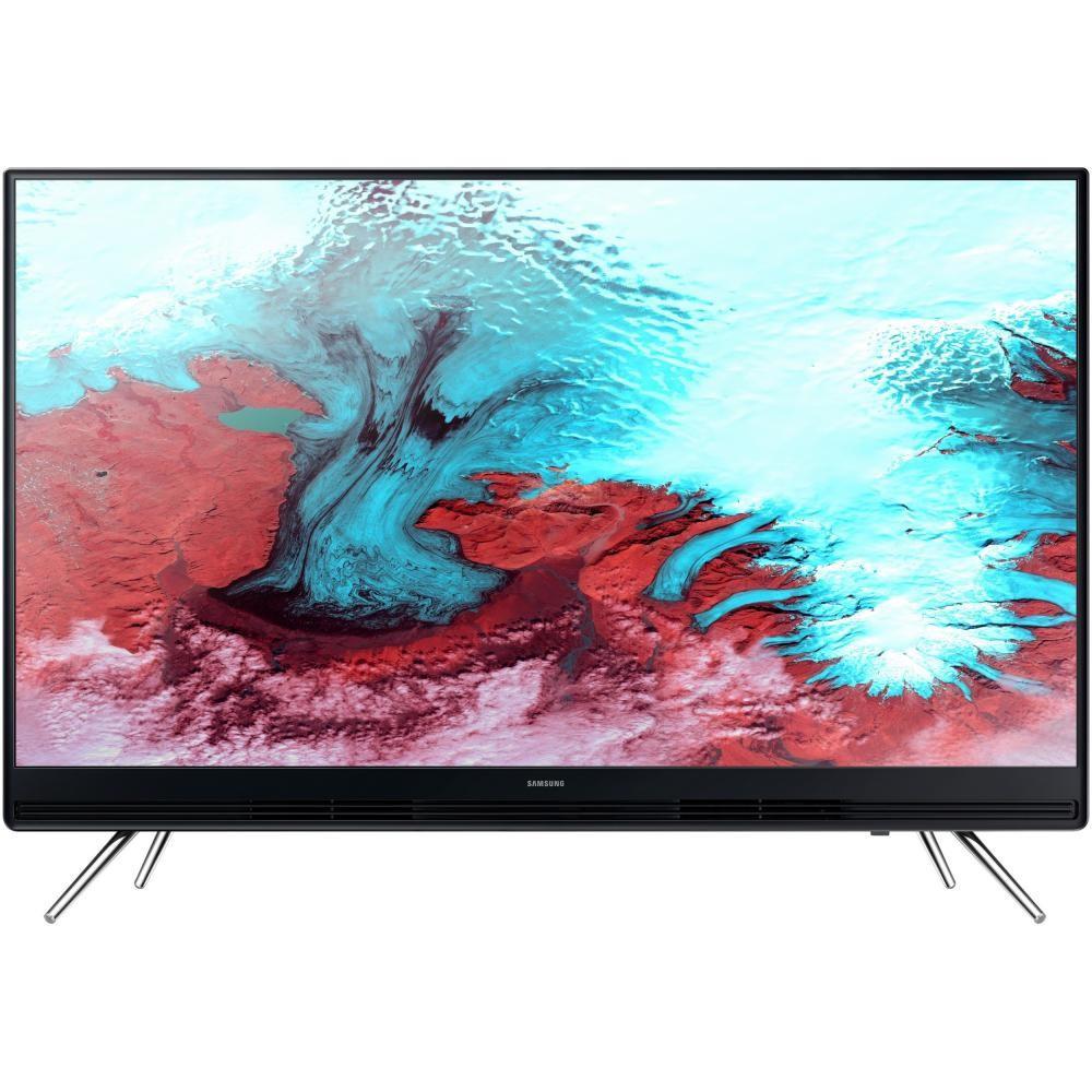 Телевизор Samsung UE49K5100 (PQI 200Гц, Full HD)