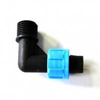SL-002.3 (1/2) КоленоНарРезьб 1/2 (1100/110) для ленты