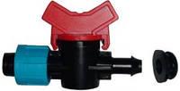 SL-003 КранСтартРезинка 8 (500/50) для ленты