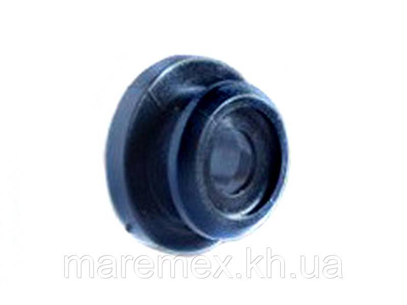 Резинка заглушка для ПНД трубы (5000/100)